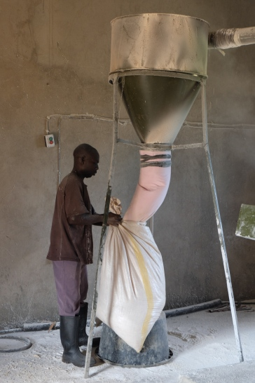 maize milling (1)
